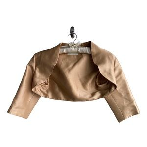 By Light In The Box Cropped Jacket